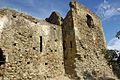 Castle Quermançó 03.jpg