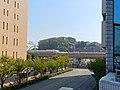 Castle Shinohara (1).jpg