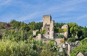 Castle of Belcastel 27.jpg