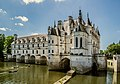 Castle of Chenonceau 35.jpg