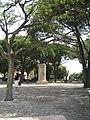 Castle of São Jorge (3576322637).jpg