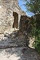 Castles of Lastours060.JPG