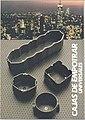 Catálogo de productos fabricados por la empresa Niessen en Oiartzun (Gipuzkoa)-16.jpg
