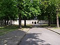 Catacomb - geograph.org.uk - 518918.jpg