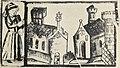 Catalogue raisonné des premières impressions de Mayence (1445-1467) - avec une plance en phototypie (1911) (14757112226).jpg