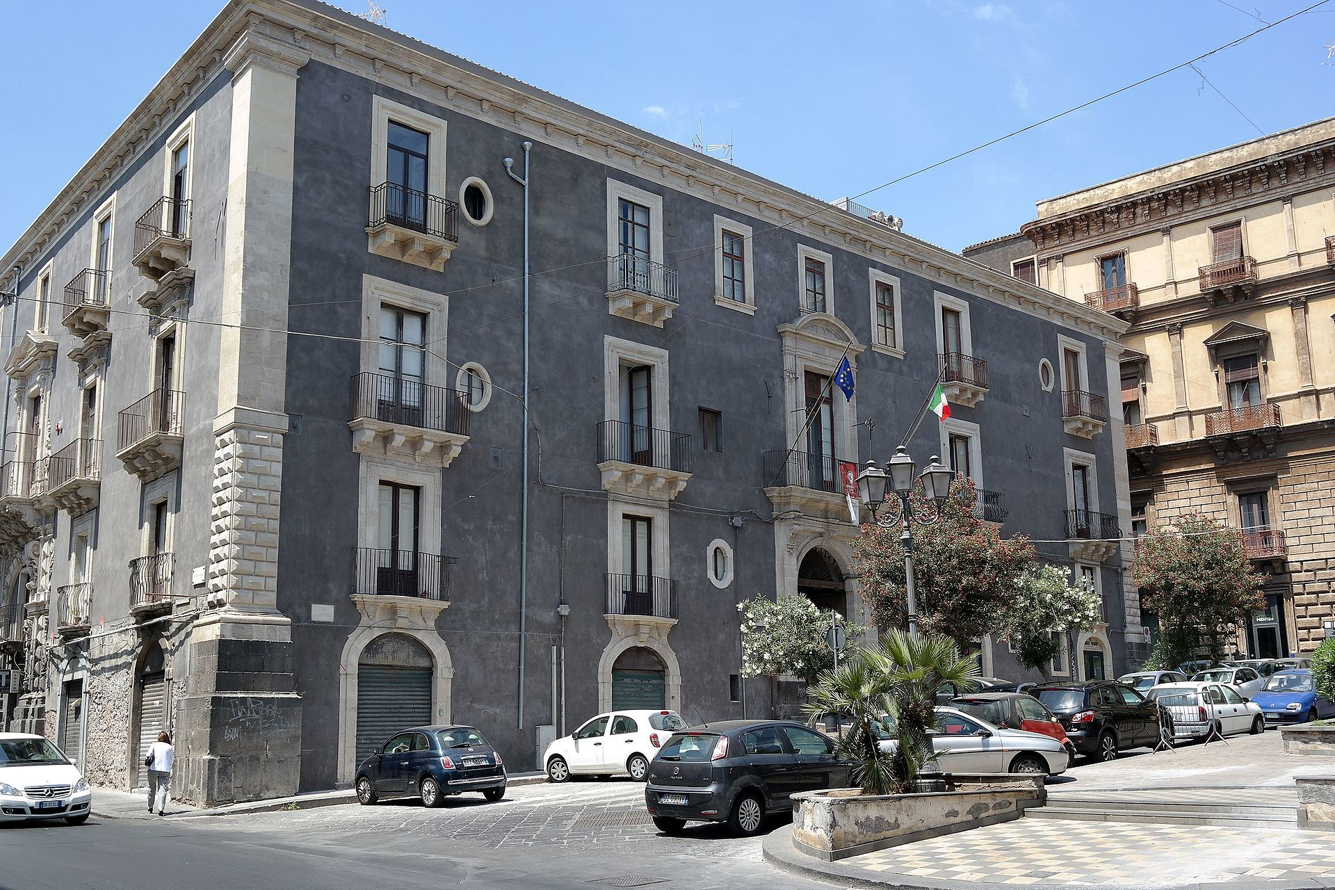 Catania - Palazzo Gravina Cruyllas.jpg