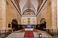 Catedral de la Virgen María de la Concepción Inmaculada de La Habana (autel) (5980613331).jpg