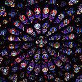 Cathédrale Notre-Dame de Paris - 14.jpg
