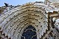 Cathédrale Notre-Dame de Reims portail 01.jpg