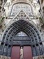 Cathédrale Notre-Dame de Rouen - panoramio - mayatomo (7).jpg