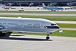 Cathay Pacific Boeing 777-367ER - B-KQI (ZRH) (20894474133).jpg