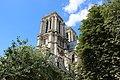 Cathedral Notre Dame de Paris (27699644954).jpg
