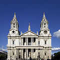 Cathedral of Saint-Paul - 2014-08-04.jpg