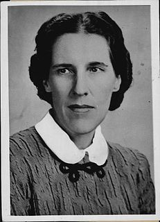 Catherine Drinker Bowen American writer