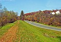 Catskill Aqueduct and Route 208.jpg