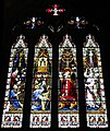 Cattley Window, Worcester Cathedral - geograph.org.uk - 487329.jpg
