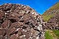 Causeway Boulder - HDR (8466401757).jpg