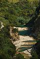 Cavagrande del Cassibile-pjt2.jpg