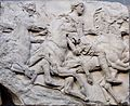 Cavalcade south frieze Parthenon BM n3.jpg