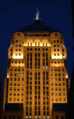 Cbot-close-night.png