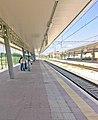 Ceccano - Banchine della Stazione.jpg