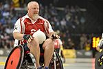 Celebrity vs Wounded Warrior exhibition match 160511-F-WU507-160.jpg
