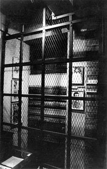 Escape Room Fraser