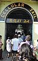 Cellular Jail, Port Blair, India.jpg