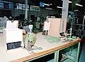 Celulas de fabricación de la empresa Niessen en Oiartzun (Gipuzkoa)-3.jpg