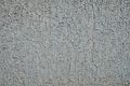 Cement Wall Texture - Kolkata 2011-10-20 5911.JPG