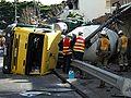 Cement truck crash.jpg