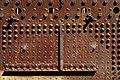 Cementerio de trenes de Uyuni 11.jpg