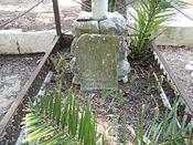 Cementerio inglés de Linares (Jaén) (3).jpg