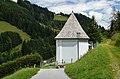 Cemetery chapel Gasen 01.jpg