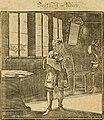 Centi-folium stultorum in quarto, oder, Hundert ausbündige Narren in folio - neu aufgewärmet und in einer Alapatrit-Pasteten zum Schau-Essen, mit hundert schönen Kupffer-Stichen, zur ehrlichen (14804734583).jpg