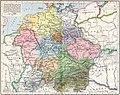 Central Europe, 919-1125.jpg