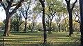 Central Park, New York, NY, USA - panoramio (138).jpg