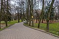 Central childrens park (park Horkaha, Minsk) p03.jpg