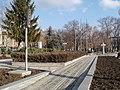 Central square - panoramio (12).jpg