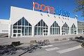 Centre Commercial Cora à Massy le 9 avril 2017 - 05.jpg