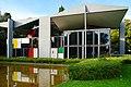 Centre Le Corbusier - Blatterwiese 2013-09-21 17-45-24.JPG