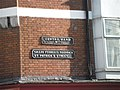Centre Ward 5, St Patrick Street, Cork - panoramio (1).jpg