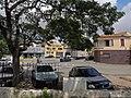 Centro, Limeira - SP, Brazil - panoramio (28).jpg