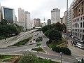 Centro, São Paulo - State of São Paulo, Brazil - panoramio (7).jpg