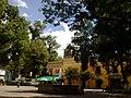 Centro, Tlaxcala de Xicohténcatl, Tlax., Mexico - panoramio (170).jpg