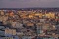 Centro Habana (43866755394).jpg