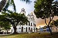 Centro Histórico de João Pessoa - 2RC 3240.jpg