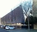 Centro de salud El Alamillo 01.jpg