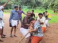 Century Club Onaghosham, Choorakkattukara IMG 8813.JPG