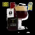 Cerex-Andares-cerveza-jamon.png